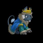 royalboy bori