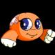 Orange Kiko