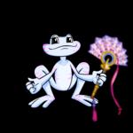 Nimmo Shenkuu Fan