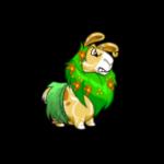island gnorbu