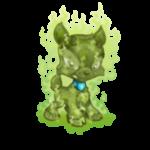 swamp gas ixi