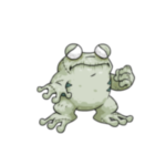 zombie quiggle