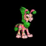 disco ogrin