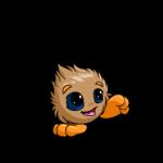 brown jubjub