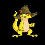Techo Wanderer Hat