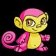 Pink Mynci