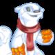 Snow Lutari