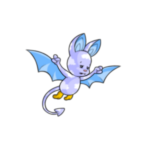 cloud korbat