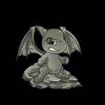 relic shoyru