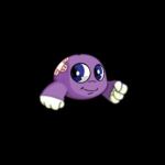 purple kiko
