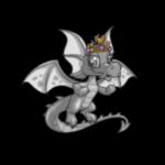 Ethereal Tiara