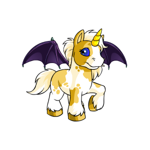 SunnyNeo - Faerie Quests Event