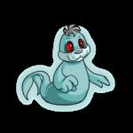 ghost tuskaninny