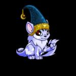 Xweetok Wizard Hat