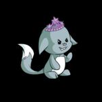 Princess Star Tiara