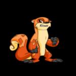 orange lutari