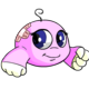 Pink Kiko