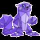 Origami Lutari