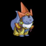 royalgirl wocky