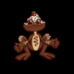 chocolate nimmo