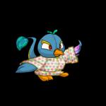 Cupcake Pyjamas