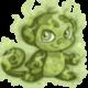 Swamp Gas Mynci