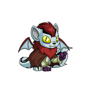 Neocolours the Neopets colour/species guide , View Pets