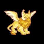 custard eyrie