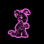 wraith blumaroo