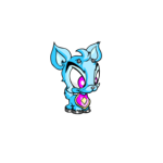 baby ixi