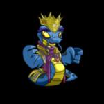 royalboy hissi