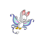 faerie korbat