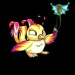 Gikerot Kite