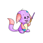 MME12-S4c: Magical Baton