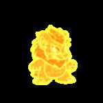 dimensional yurble