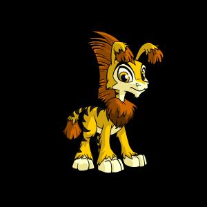 Neocolours: the Neopets colour/species guide - View Pets