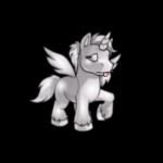 silver uni