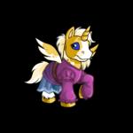 Lulus Y13 Dress