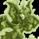 Swamp Gas Draik