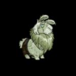 zombie gnorbu