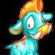 Toy Moehog