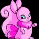 Pink Usul