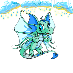how to get faerie wing flowers neopets