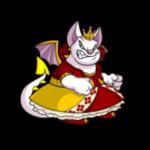 royalgirl skeith