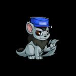 Xweetok Repairman Hat