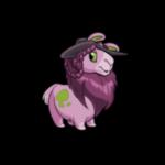 Gnorbu Sheriff Hat