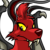 Happy Male Darigan Gelert