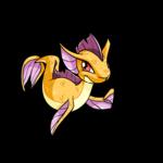 maraquan kyrii