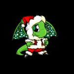 christmas shoyru