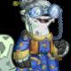 Elderlygirl Lutari